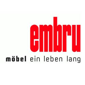 Embru Mobili Classici Stile Contemporaneo