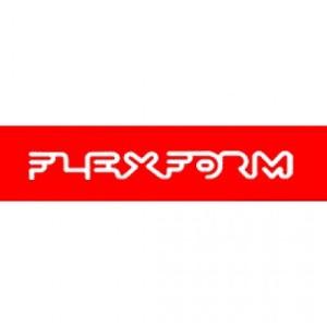Flexform Divani Letti e mobili