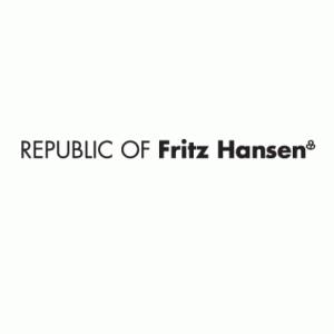 Republic of Fritz Hansen Sedie e poltrone divani