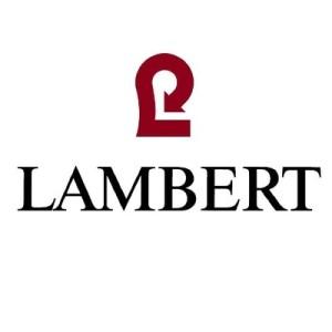 Lambert Accessori per la Casa Home Decor
