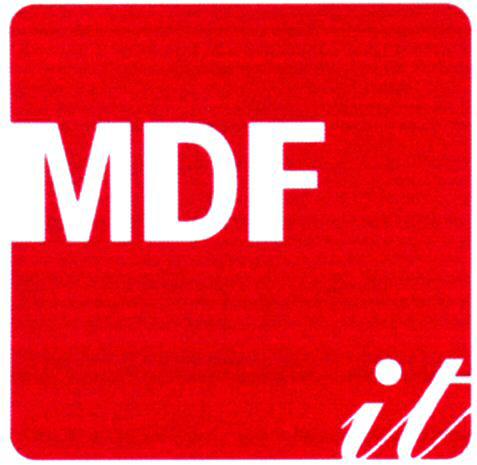 Mdf italia mobili in alluminio rezzoli arredamenti design for Mobili mdf