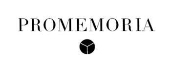 Promemoria mobili luci high level design rezzoli for Promemoria arredamenti