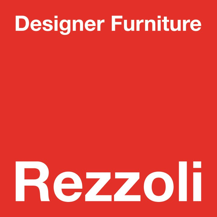 Rezzoli Arredamenti Design