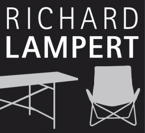 Richard Lampert Low Cost design