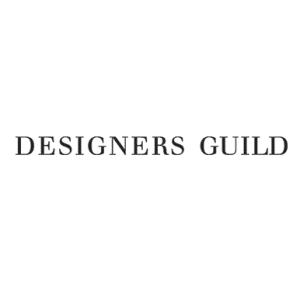 Tessuti Designers Guild