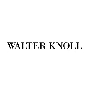 Walter Knoll Divani Poltrone Sedie