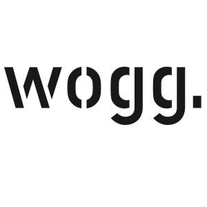 Wogg Mobili Svizzeri